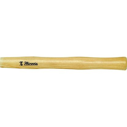 Picture of Axe Handle - Ash