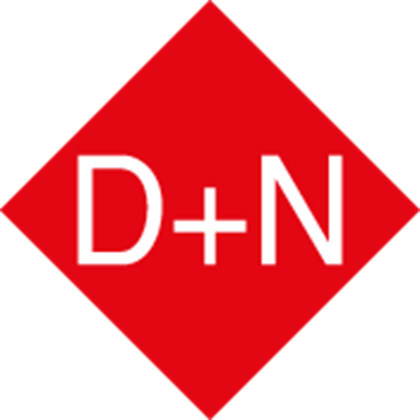 Picture for manufacturer D+N